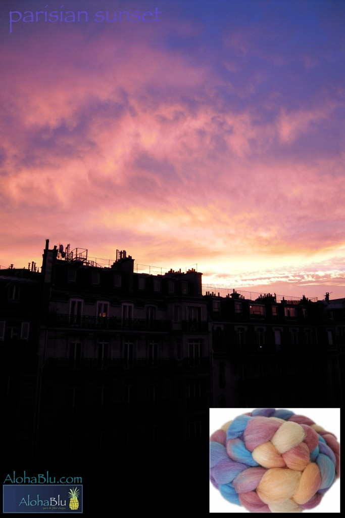 PARISIAN_SUNSET_2014_12