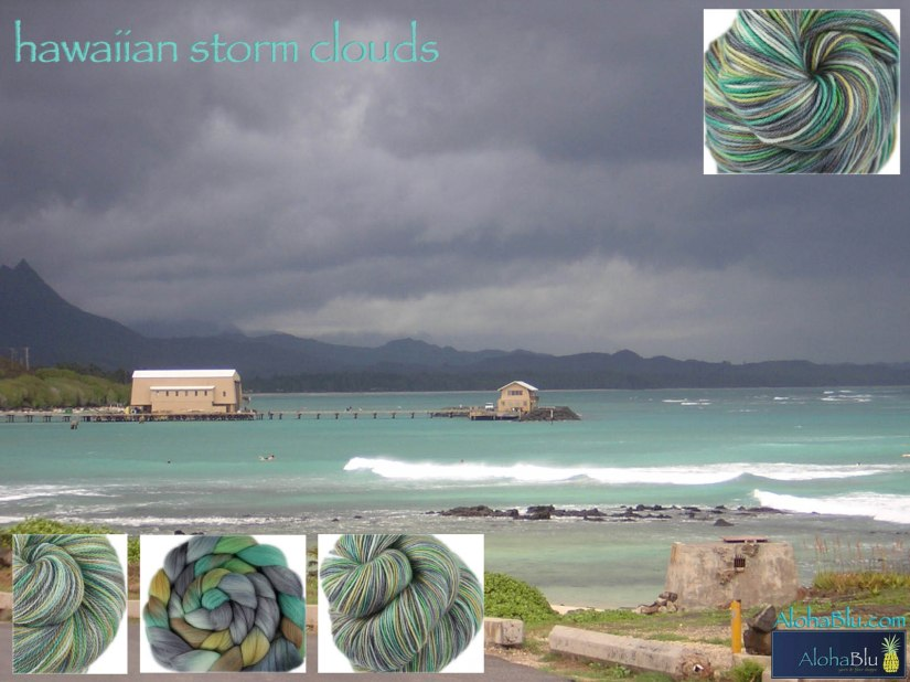 ALOHABLU_HAWAIIANSTORMCLOUDS_COLLAGE_2015_02