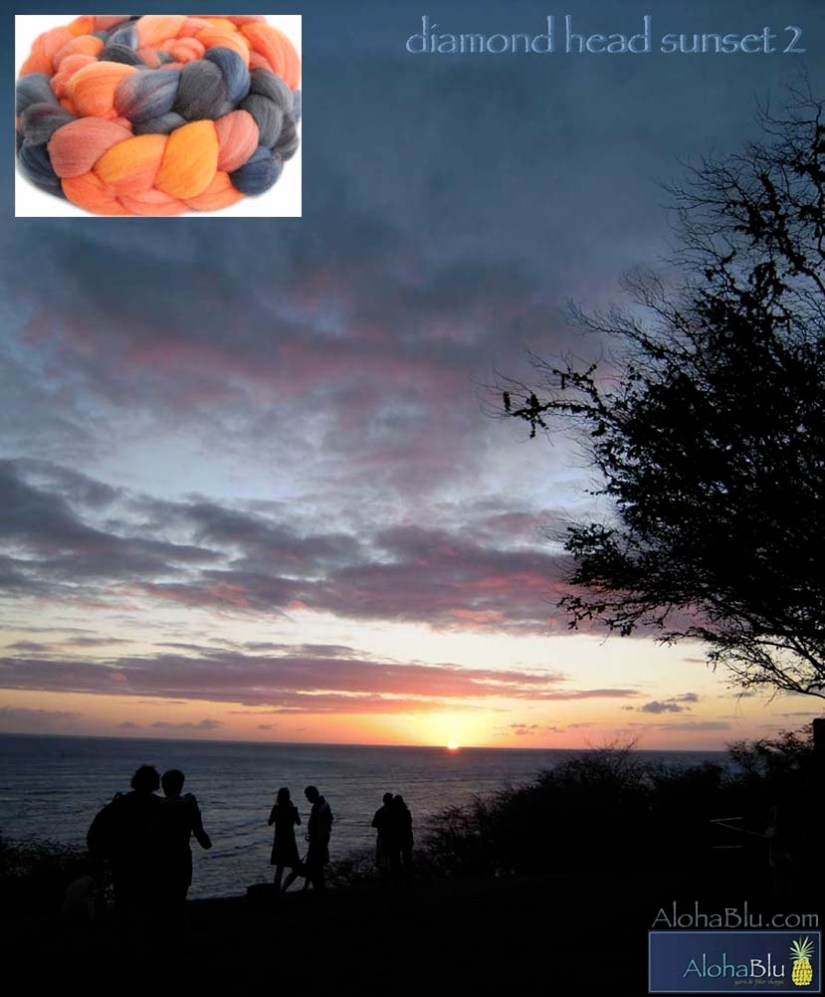 DIAMONDHEADSUNSET2_COLORCARD_2015_01