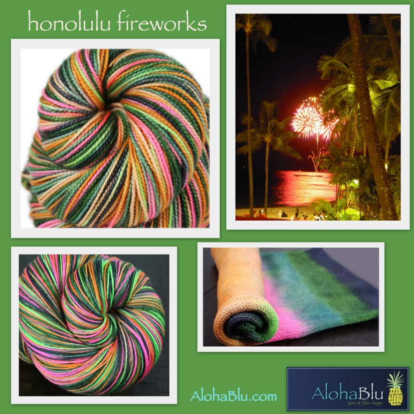 HONOLULUFIREWORKS_2016_06_yarn