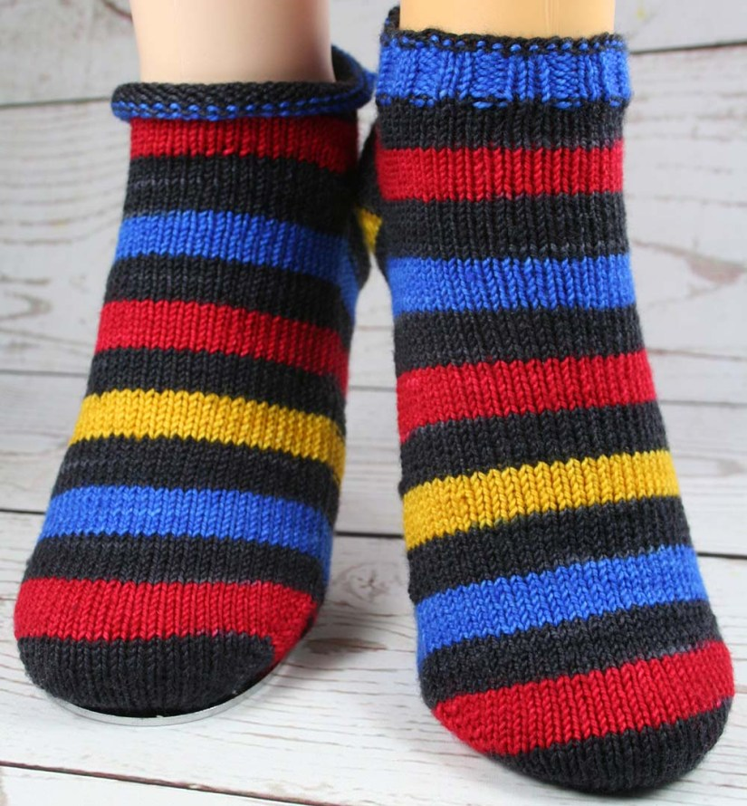 FRIENDS_SOCKS_04