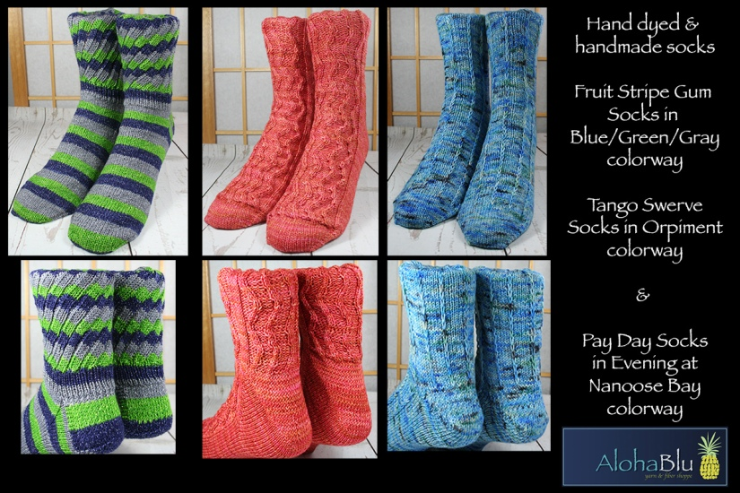 KATHY_CustomSocks_Completed.jpg
