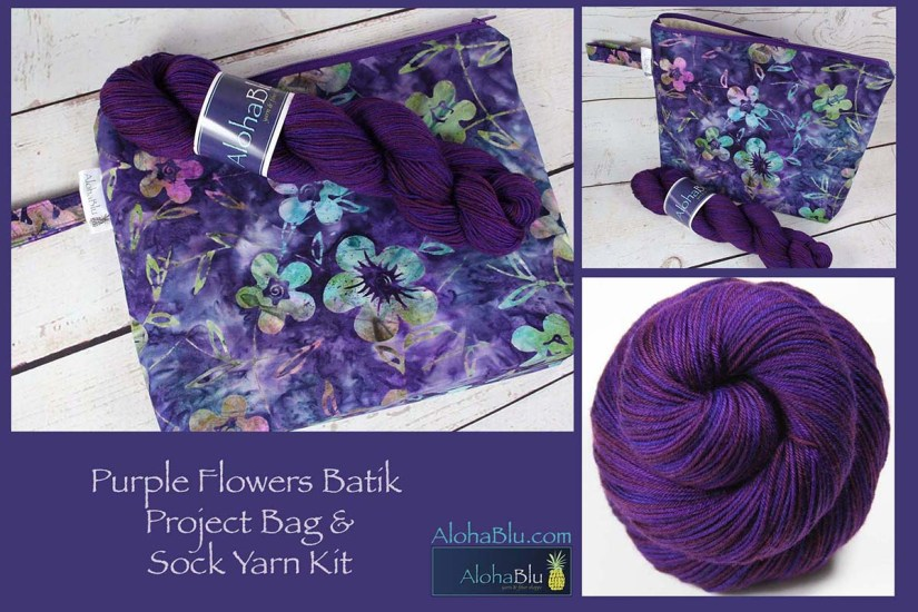 PURPLEBATIK-YARNKIT_HAWAII_coll.jpg